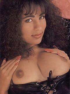 Vintage Sexy
