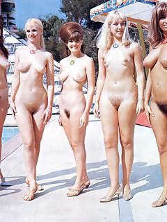 Com porn www vintage Levi's vintage